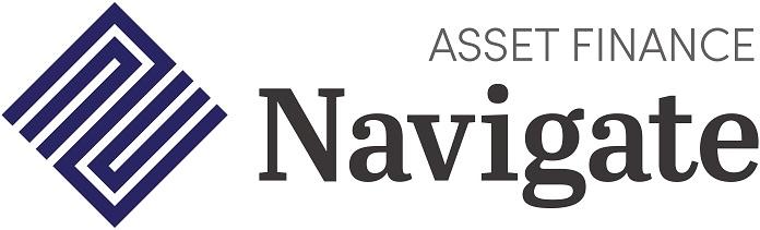 Navigate Asset Finance